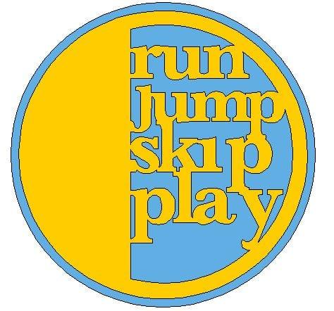 runjump