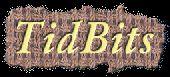36 Tidbits - Video 23