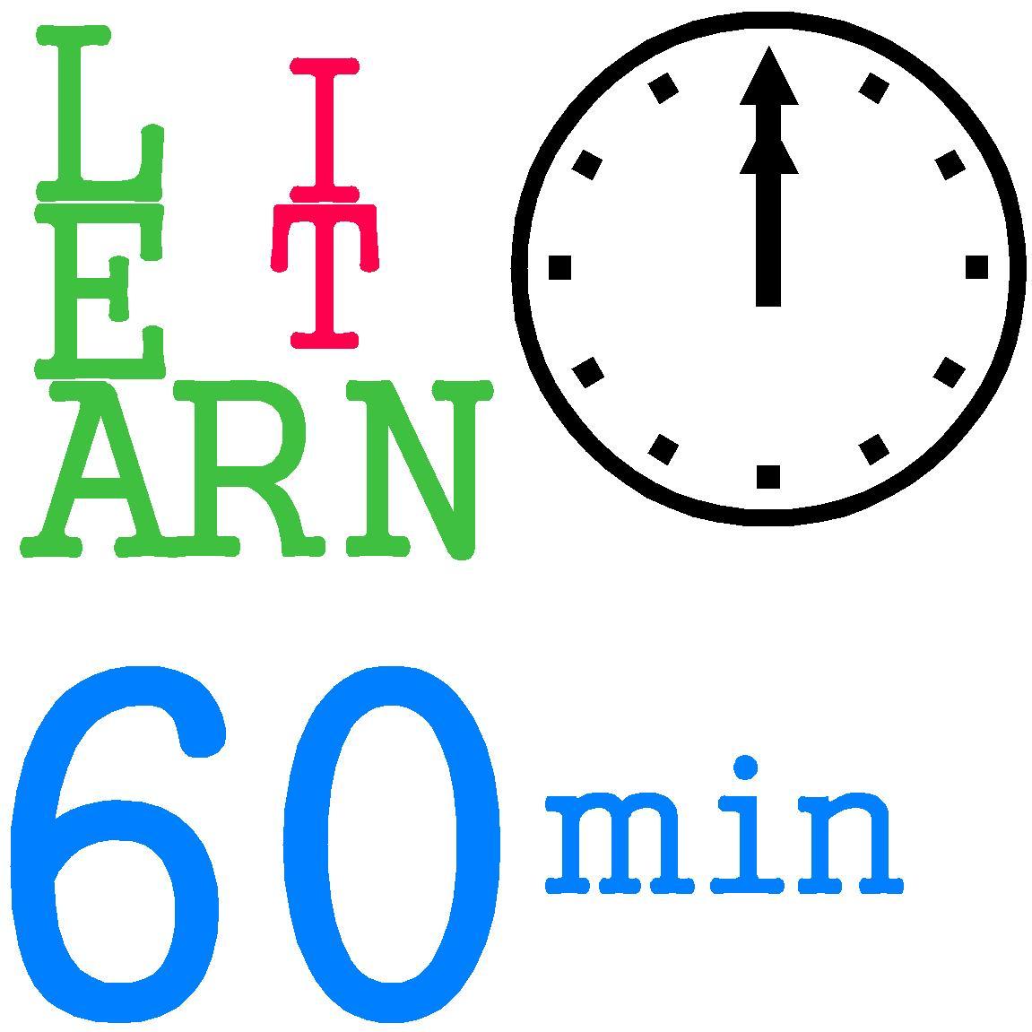 60 Minute Phone Class