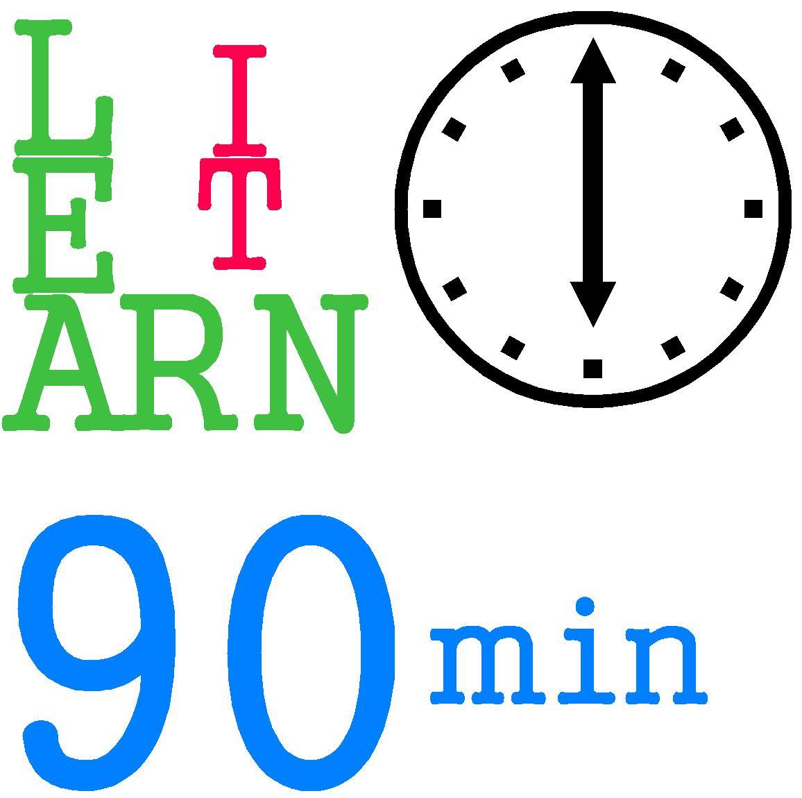 90 Minute Phone Class
