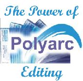 The Power of Polyarc Editing - Video 24