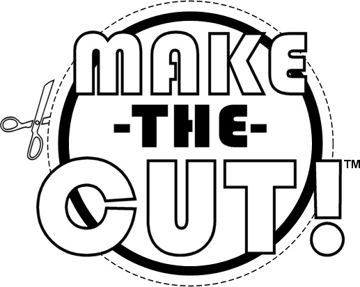 Make The Cut >> Make The Cut Digital Die Cutting With Sandy Mccauley