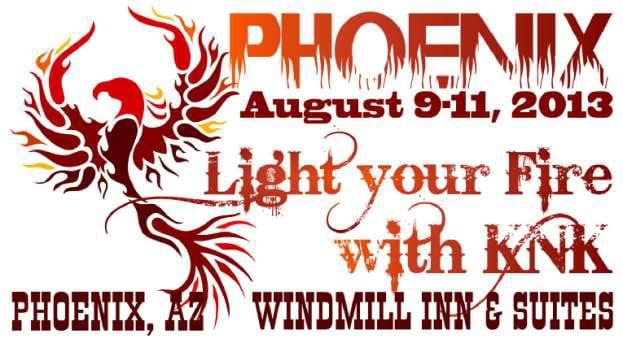 Phoenix Retreat