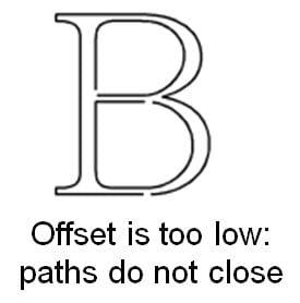 Overcut2