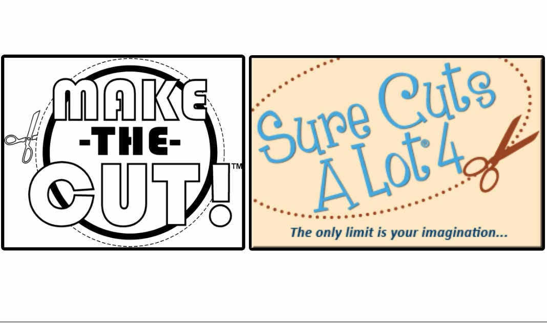 Make The Cut >> Mtc Vs Scal Which Is Better For You Digital Die Cutting With
